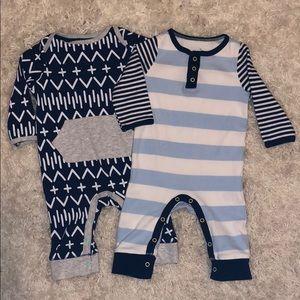 ✅Cat & Jack outfit bundle